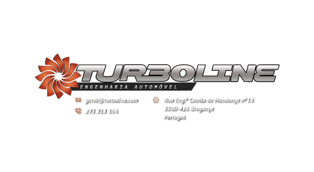 Turboline
